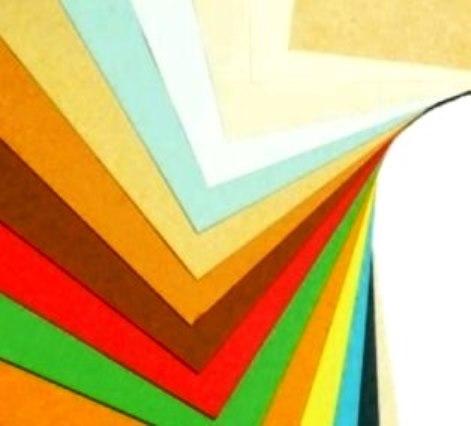 Gekalibreerd papier